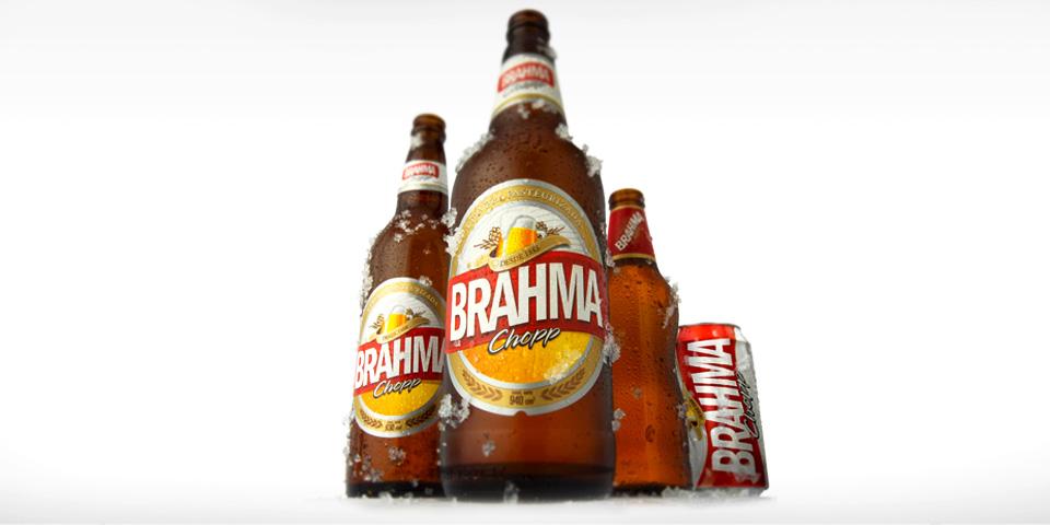 12.Bia nhập khẩu tại Hà Nội