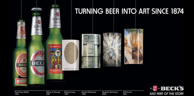 11.Bia nhập khẩu giá rẻ