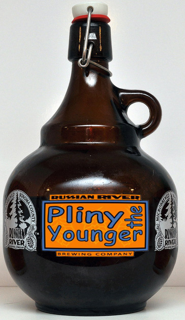 Pliny the Younger của Russian River