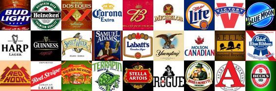 Thương hiệu bia lớn nhất nước Mỹ chinh phục người uống bia như thế nào?