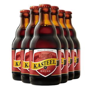 Kasteel Rouge 1