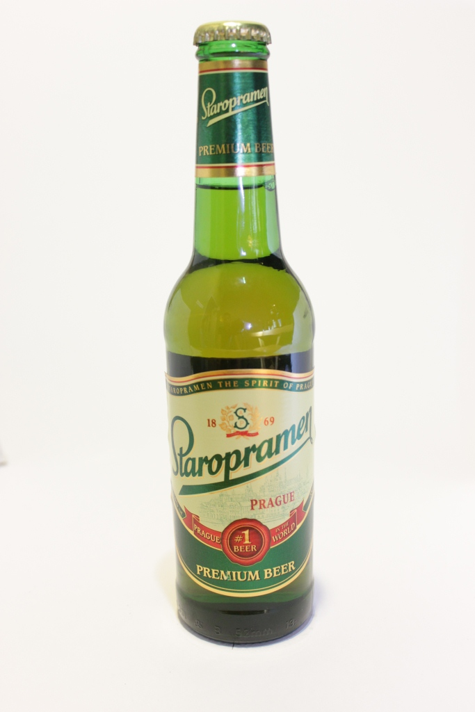 Bia nhập khẩu bia staropramen 01