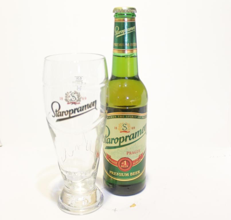 Bia nhập khẩu bia staropramen 02