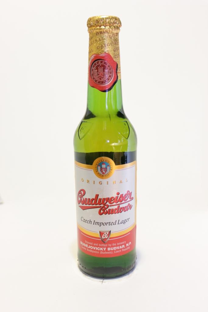 bia nhập khẩu bia budweiser