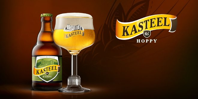 Kasteel Hoppy 3