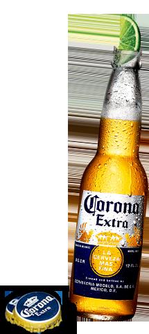 Bán bia nhập khẩu bia Corona Mexico 330ml 4.5 độ
